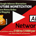 Top 7 Google Adsense Alternatives For YOUTUBE CHANNEL | Video Monetization 2017