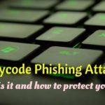 Punycode Phishing Attack: What is it and how to protect yourself?