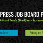 WPJobBoard Review – Perfect WordPress plugin for Job Board Site