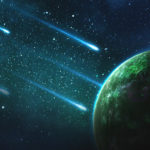 Study Shows How Earth's Atmosphere Formed – Vision Times
