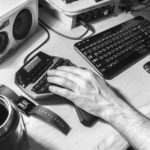 The Importance of Ergonomics in the Workplace – Vision Times