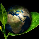 Watch Out for These Green Technologies to Hit Big in 2017 – Vision Times