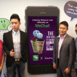 China's Largest Mobile Messaging App Not Welcomed in Russia – Vision Times