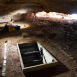 Australian's Earliest Indigenous People Were Around 50,000 Years Ago – Vision Times