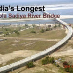 Why Dhola Sadiya river bridge is so crucial for Indian Army
