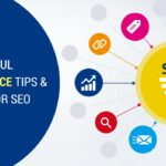 9 Powerful Ecommerce SEO Tips & Advice for Your Ecommerce Website