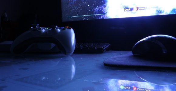 Cheap Gaming Setup Ideas for Gamers on a Shoestring Budget