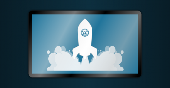 5 Unknown WordPress Hacks to Make You a More Efficient Blogger