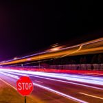 How to Improve Loading Speed for Better WordPress Performance