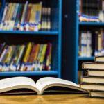 57 Must-Read Books For Entrepreneurs Recommended by Entrepreneurs