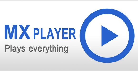 MX player hidden and useful Tips & Tricks
