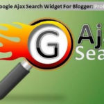 Guide To Get Started With Google Custom Search API For A Website | Google Developers [Ajax Tool]