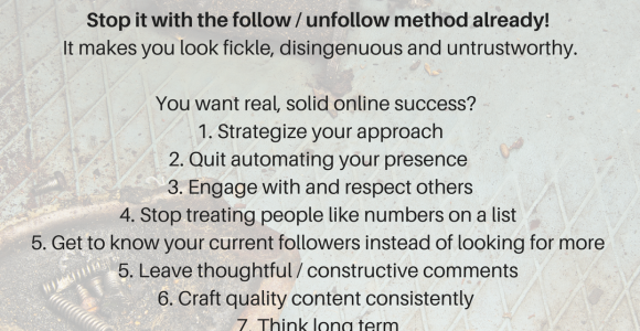 Why Pods and other 'miracle' tricks are bad for your Instagram strategy – Social Media Slant