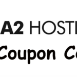A2Hosting Coupon Code 2017 – Get 51% Discount Now!