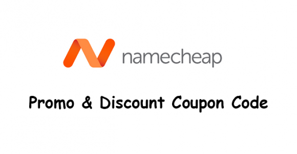 NameCheap Promo Code 2017 – Get Up to 40% Discount Now!