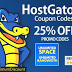 [BIGBANG Sale] HostGator Review + Hosting Coupons FLAT 50%OFF (June 2017) | Best Web Hosting