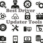 Best Driver Updater Tool for driver Update (Windows 10, 8, 7 and others)
