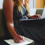 Blogging Tips in Hindi- Beginner blogging tips हिंदी में जानकारी