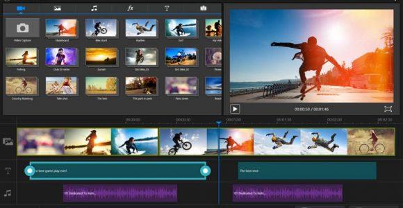 Best Online Video Editing Software- हिंदी में जानकारी
