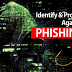 Top 12 Ways To Identify & Protect Against Phishing Scams | Email Phishing Prevention