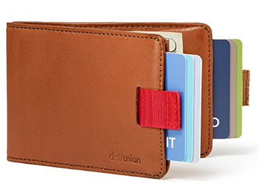 9 Best and Stylish Leather Wallets for Men Under $200