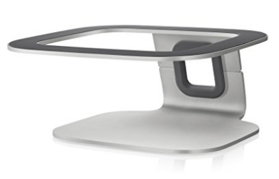 11 High Quality MacBook Holders and Laptop Stands