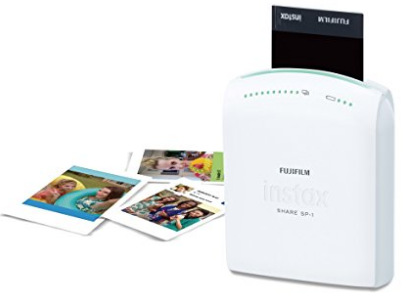 11 Best Photo Printers to Print High Quality Images at Every Size