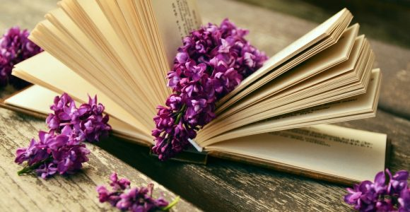10 Awesome Reasons Why People Love Best Self Improvement Books