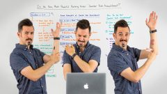 """Is the New, Most Powerful Ranking Factor """"Searcher Task Accomplishment?"""" – Whiteboard Friday"""