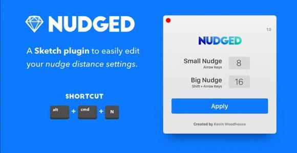 80 Best Free Sketch App Plugins for Developers