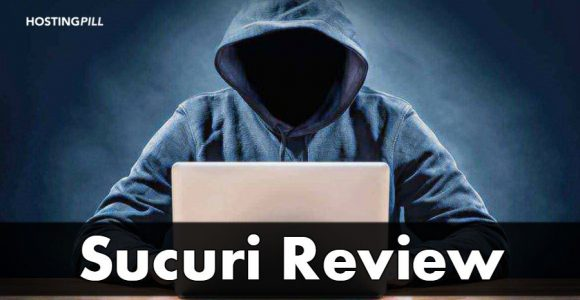 Is Sucuri Good Option to Protect Website from Hackers?