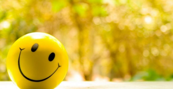 5 Tips to Become More Positive in Life