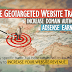 Drive Geo-targeted Traffic To Increase Domain Authority & Adsense Earnings | Build Website Traffic 2017