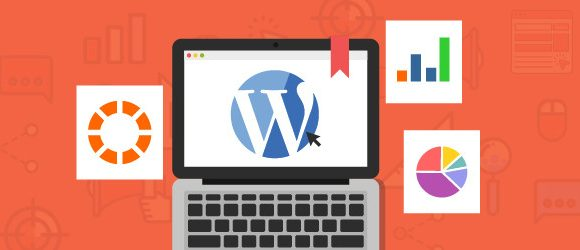30 Awesome Sites that are Powered by WordPress