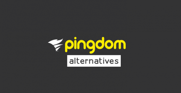 Pingdom Alternatives to Monitor Your Websites Performance