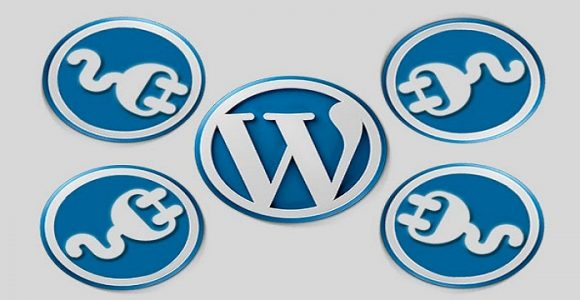 Top Plugins Your WordPress Website will Need to Succeed