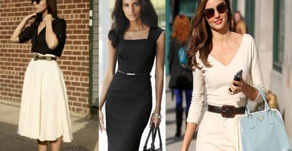 How to Dress Classy: 10 Style Tips & Outfit Ideas You Should Know