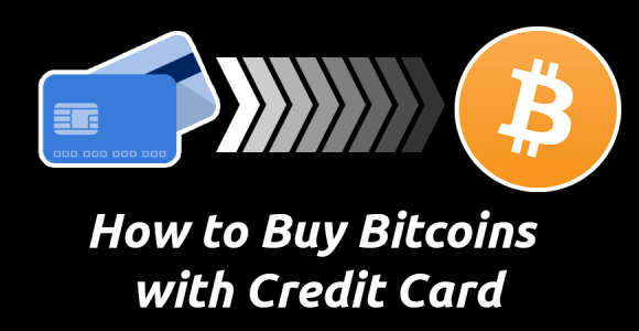 How to Buy Bitcoins With Debit Card