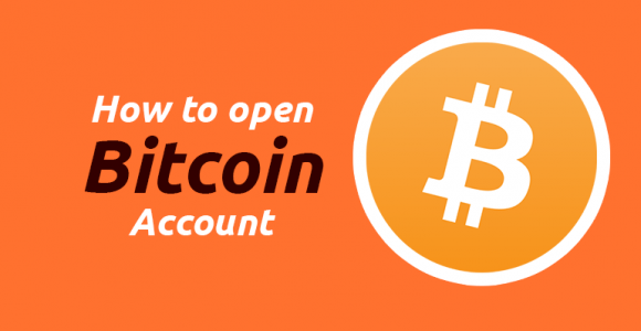 How to Open Bitcoin Account (BlockChain, Coinbase, Electrum)