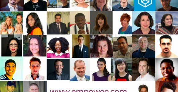 36 experts share their most effective blog growth technique – empowee