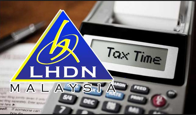tax assessment in malaysia