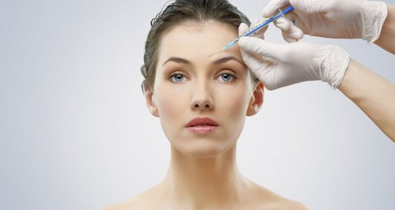 Astonishing Botox Uses To treat different medical conditions