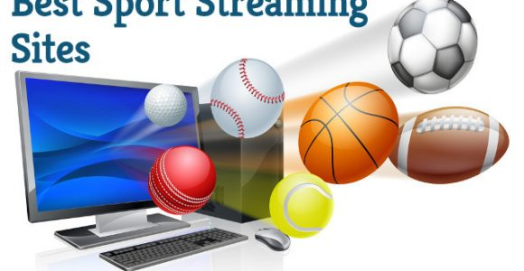 Top 27 Best Sports Streaming Websites To Watch Sports Online