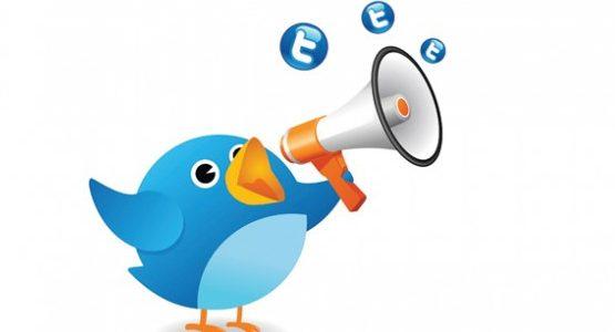 Get Celebrities Notice Maximum on Twitter – Popular Tweeter Hacks