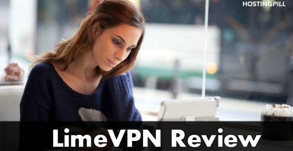 LimeVPN Review – Should you Use or Avoid?