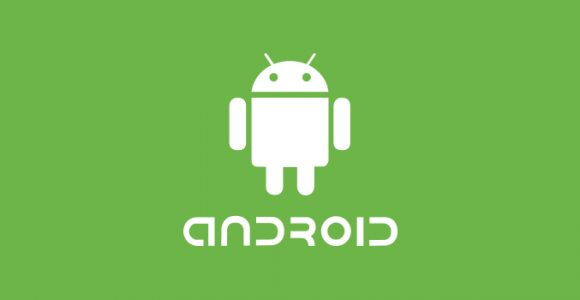 Android App Development Company India – Mobile App Development