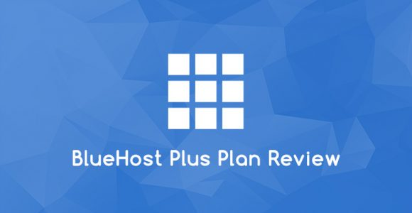 Bluehost Plus Hosting: Side-by-Side Comparison