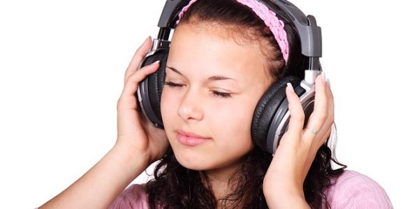 10 Best Free Music Download Sites To Download Legally