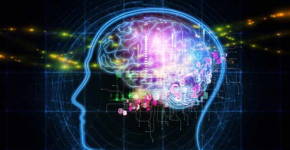 What you Need to Know about Artificial Intelligence in 2017