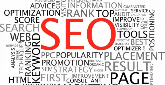 Improve Your Website SEO With These Great Tips